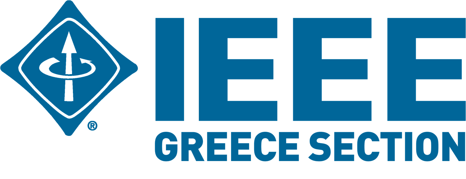 IEEE Greece Section